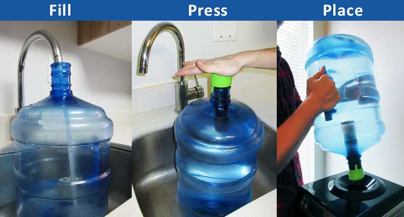 how-blue-bottle-filter-works